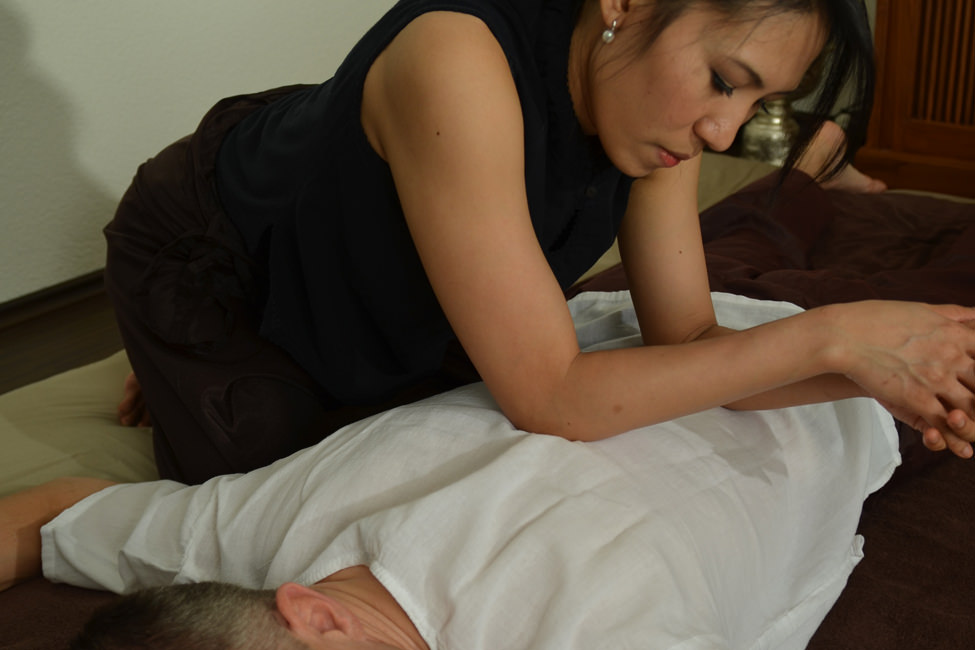 relax thai massage thai massage flensborg